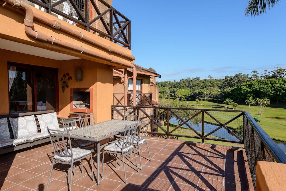 San Lameer Villa Rentals One Bedroom Standard 10412