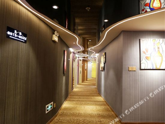 Gallery image of Youth Hostel