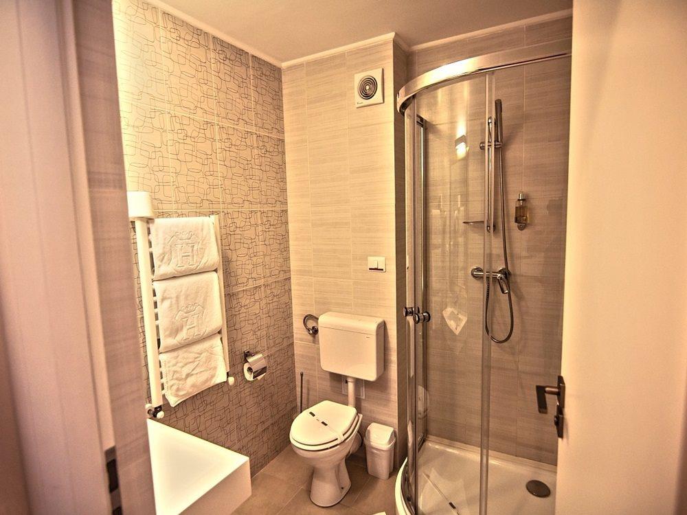 Gallery image of Hotel Escalade