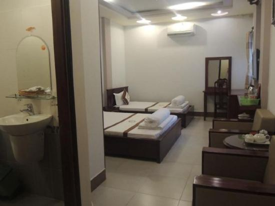 Gallery image of Phuc Hung Hotel