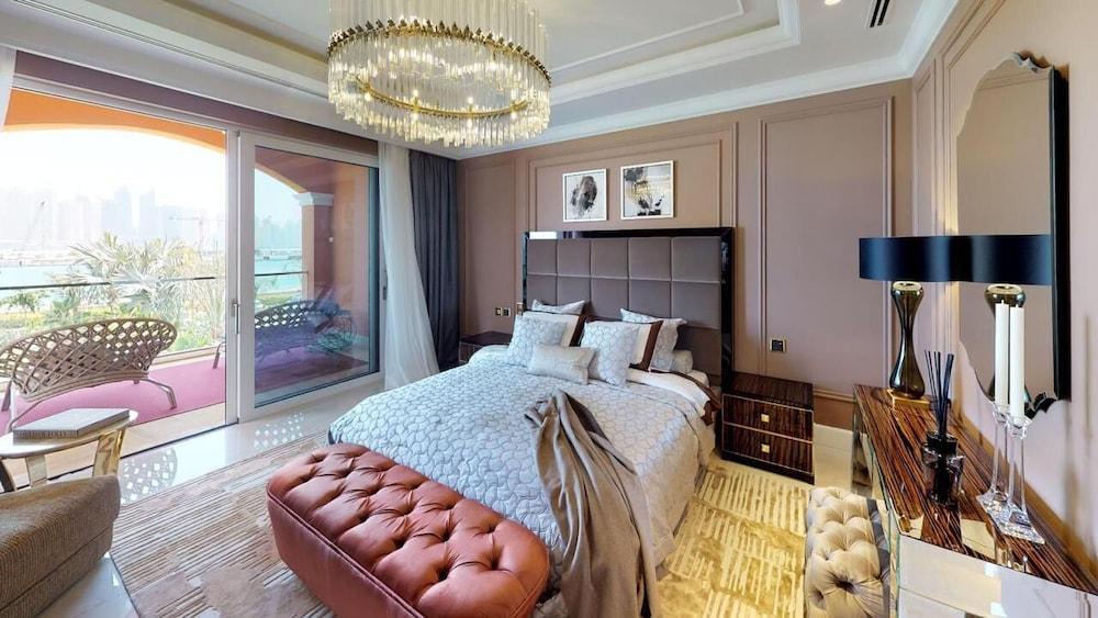 ABA Hotel Apartments