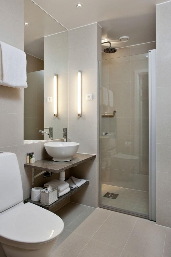 Gallery image of Elite Hotel Ideon
