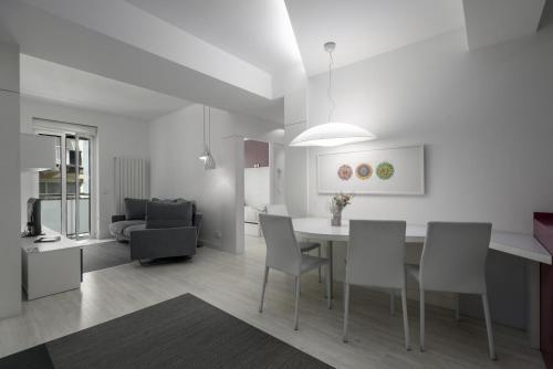 Apartamento Gros Miro
