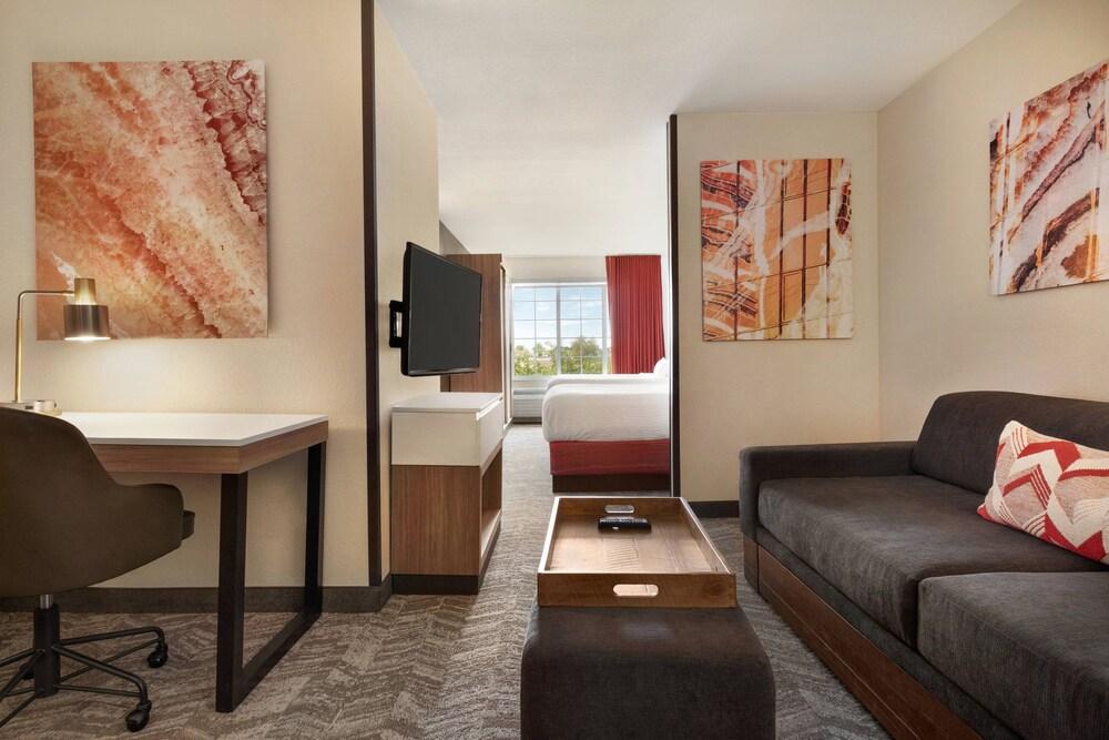 Springhill Suites by Marriott Phoenix Chandler