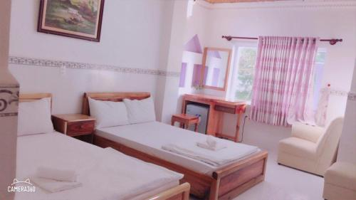 Gallery image of Vinh Hung Hotel