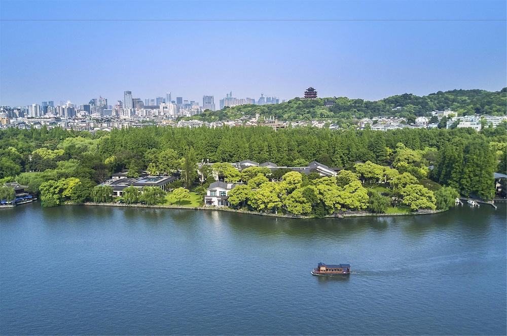 Liuying Hotel