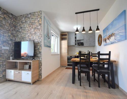 Apartments Nadica Deluxe