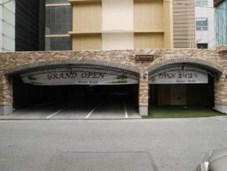 Gallery image of Hotel Mac