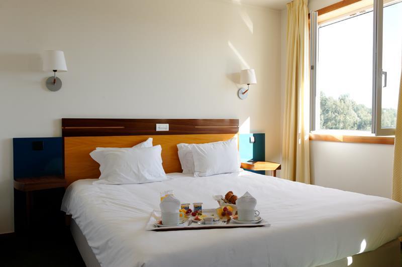 Golden Tulip Braga Hotel & Spa Falperra
