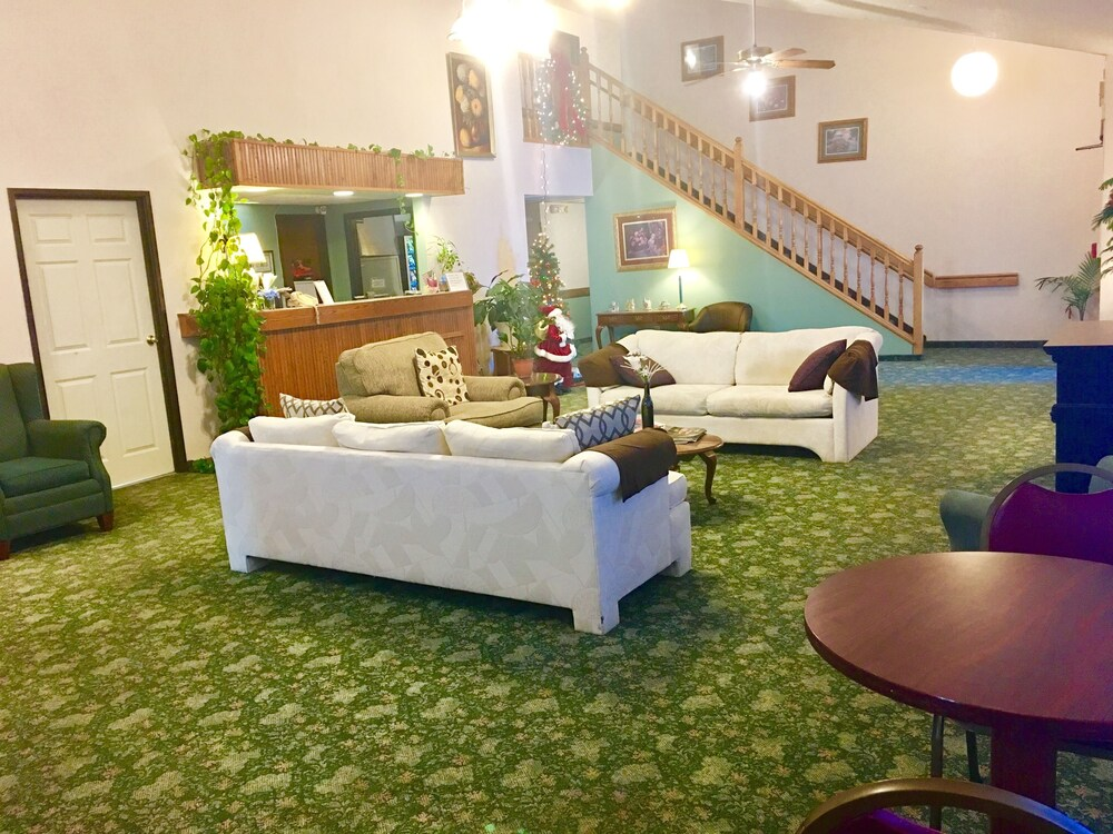 Gallery image of Select Inn Breckenridge