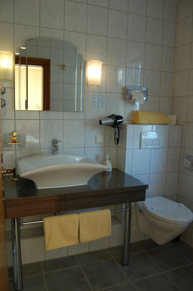 Gallery image of Hotel zur Linde