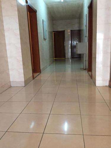 Gallery image of Q Economy Rooms