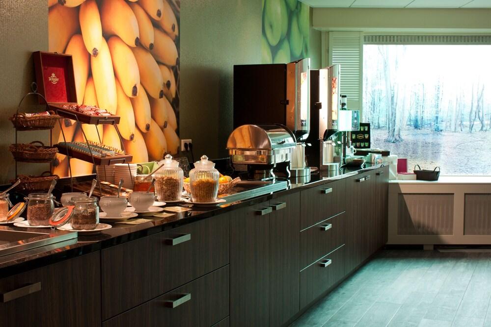 Gallery image of Hof Van Gelre