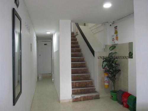 Gallery image of Hotel Norte Real