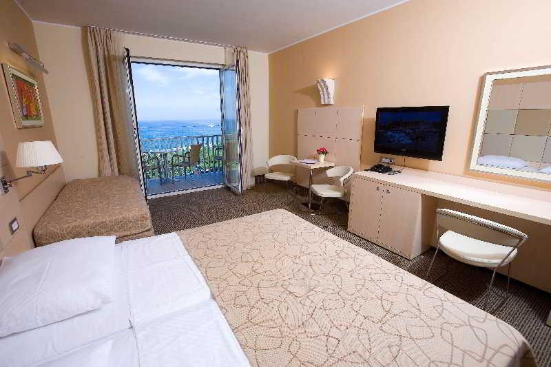 Hotel Mirta San Simon Resort
