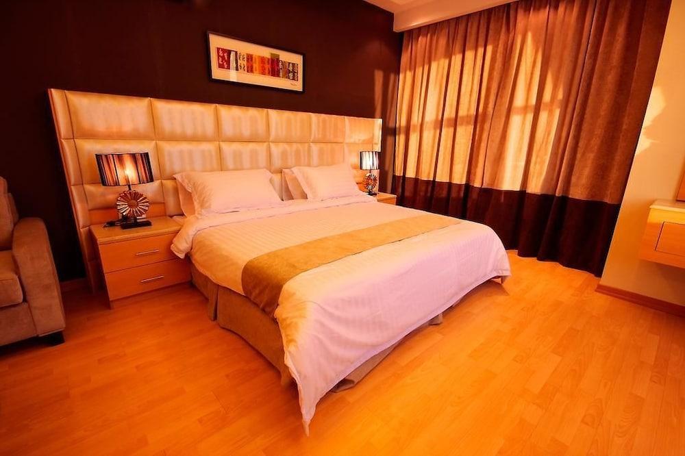 Meera Suites