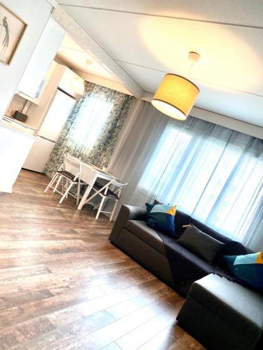 AATI apartment