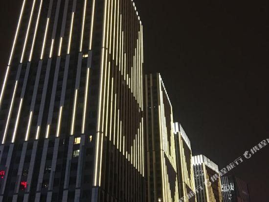 Erwan Hotel