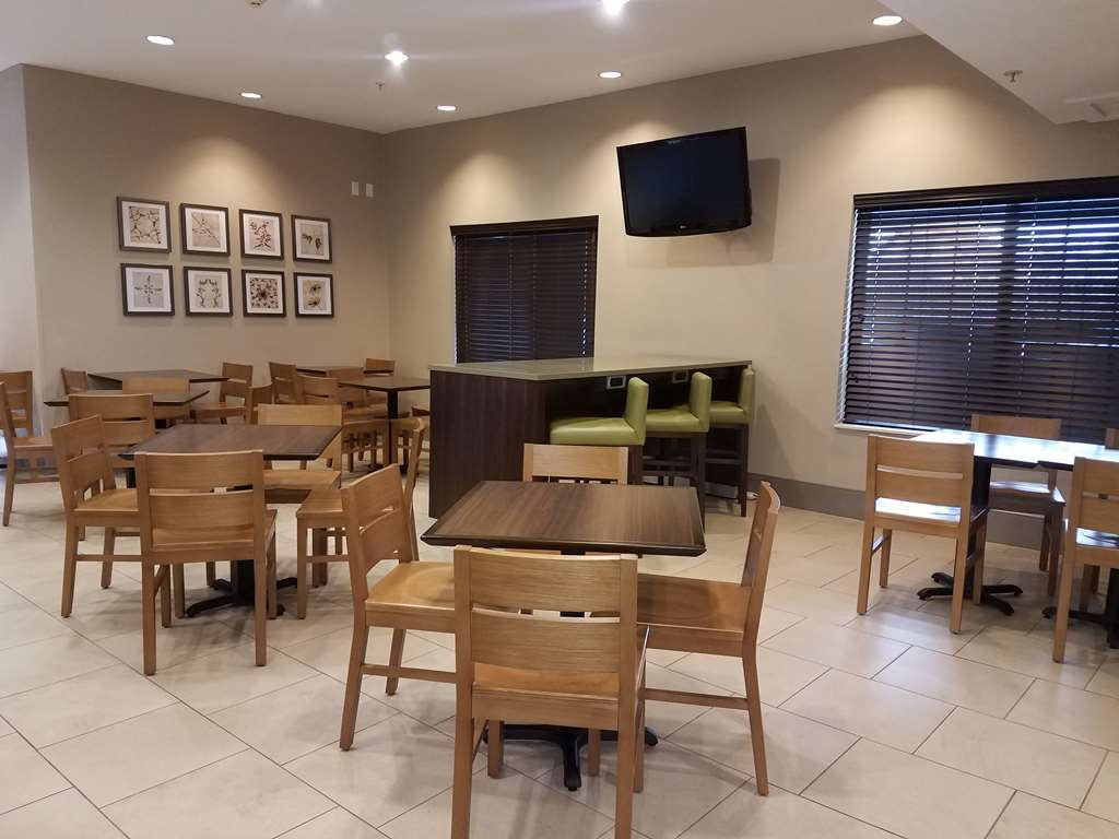 Gallery image of Country Inn & Suites by Radisson Indianapolis Airport South IN