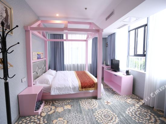 Gallery image of Kate Boutique Hotel