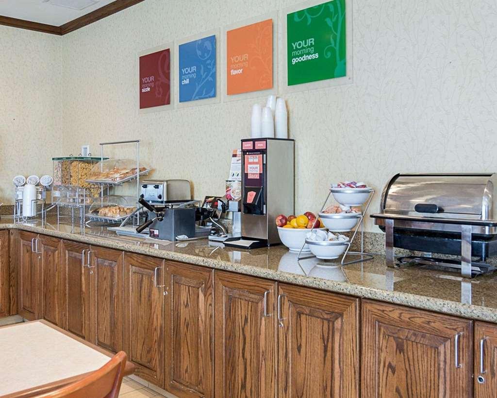 Gallery image of Comfort Inn & Suites Virginia Beach Norfolk Airport