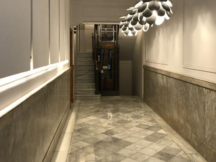 Apartment Balmes Passeig de GrA cia