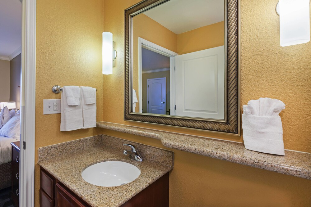 Gallery image of TownePlace Suites by Marriott Odessa