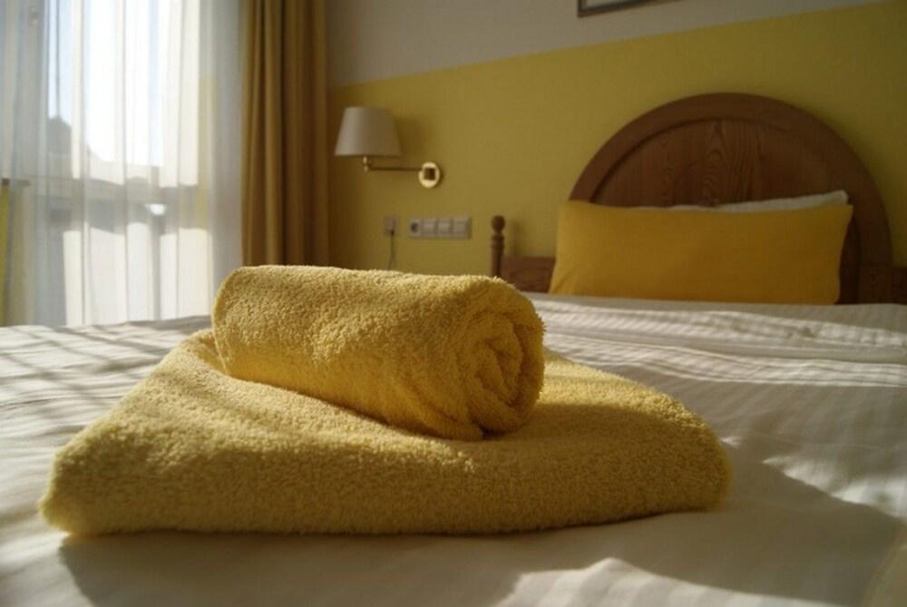 Gallery image of Hotel Freihof