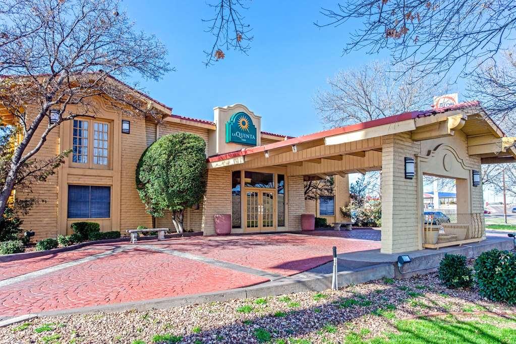 Gallery image of La Quinta Inn by Wyndham Wichita Falls Event Center North