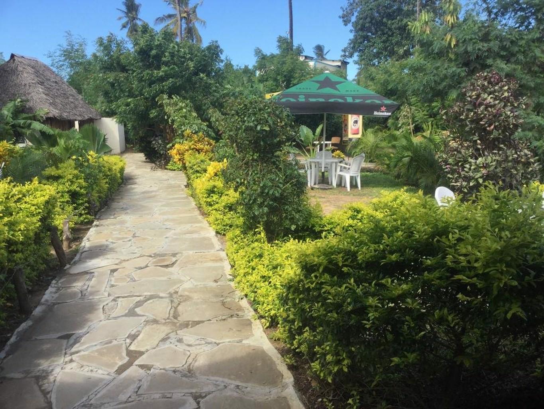 Gallery image of Maasai Restaurant & Resort