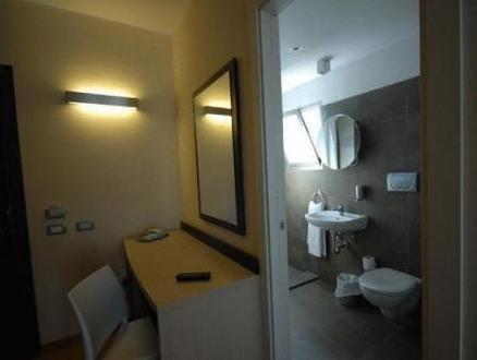 Gallery image of Hotel Massimo Resort