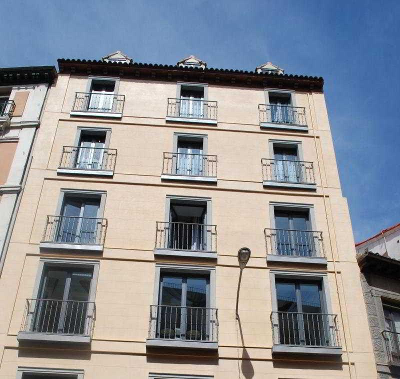 Hotel Mayerling
