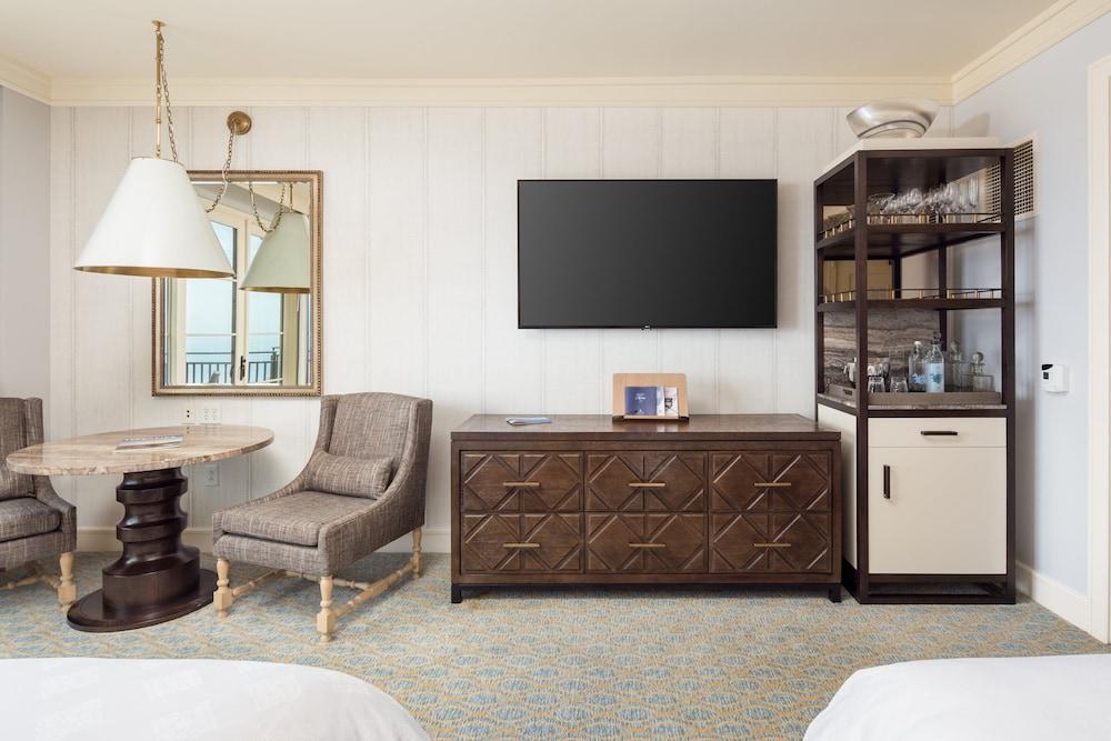 Terranea L.A.'s Oceanfront Resort