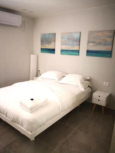 Eilot st One Bed Room Apartrment