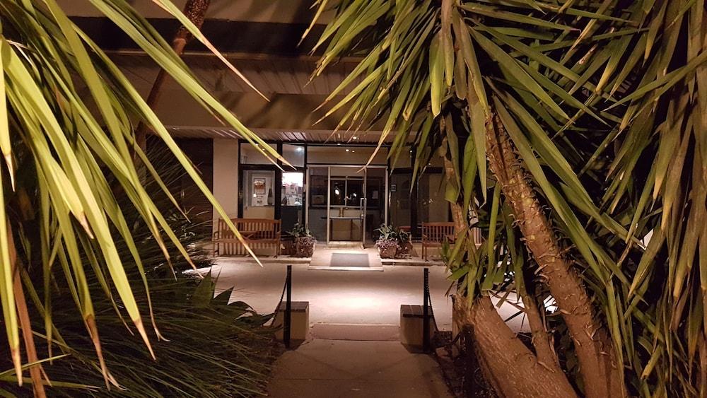 Gallery image of Kerang Valley Resort