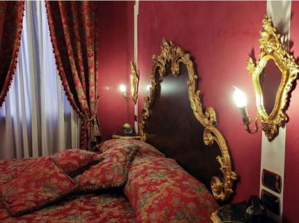 Hotel Ca Alvise