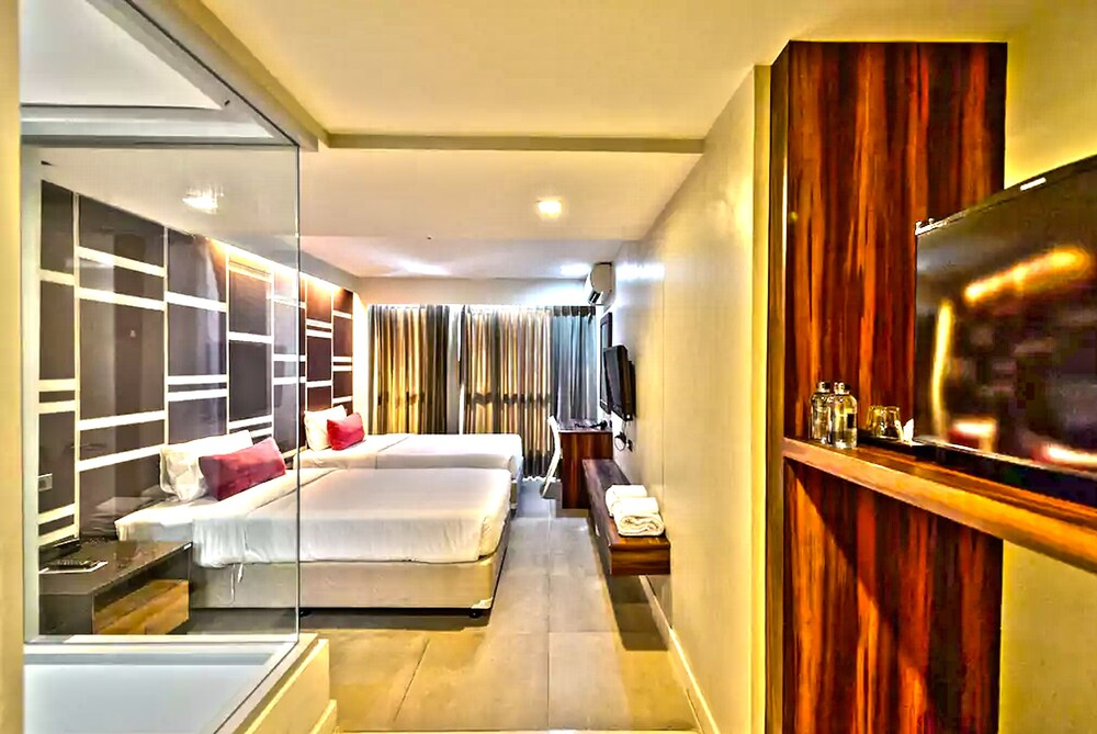 Gallery image of H Residence Sathorn