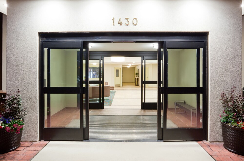 Gallery image of Candlewood Suites Dickinson ND