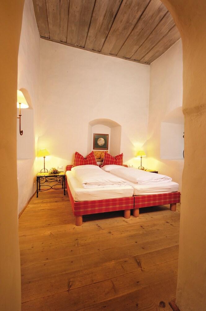 Gallery image of Hotel Goldener Engl