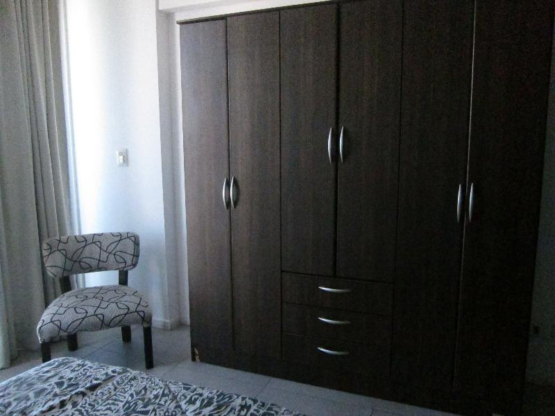 San Remo Apartments