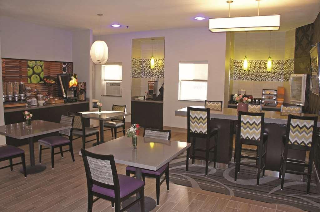 Gallery image of La Quinta Inn by Wyndham Steamboat Springs