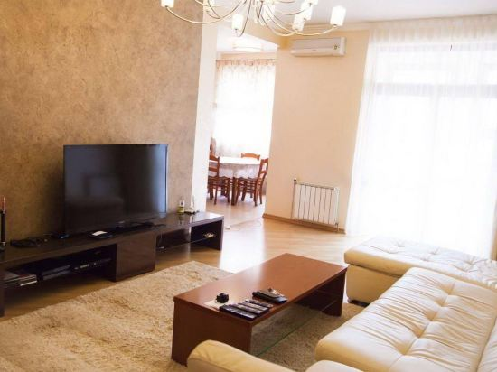 Partner Guest House Shota Rustaveli