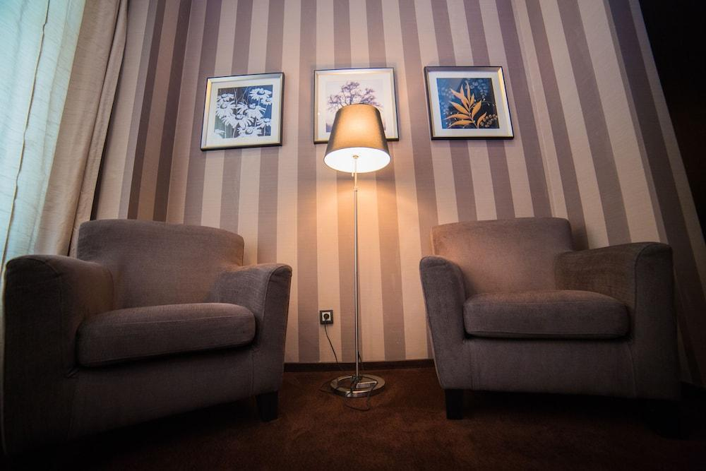 Gallery image of Jelsomino Boutique Hotel