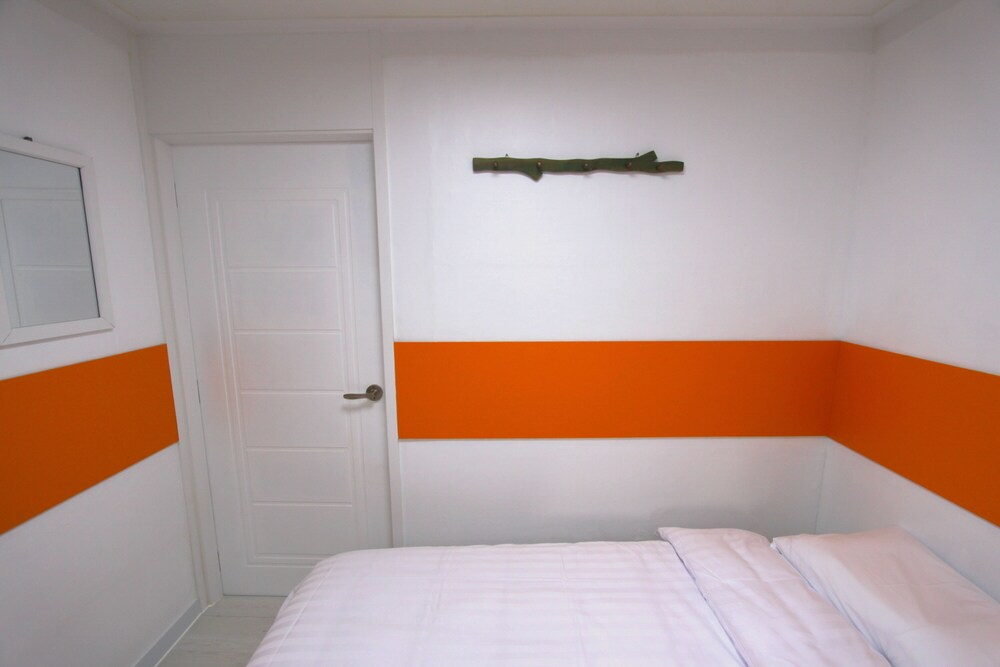 Gallery image of Lemon Guesthouse
