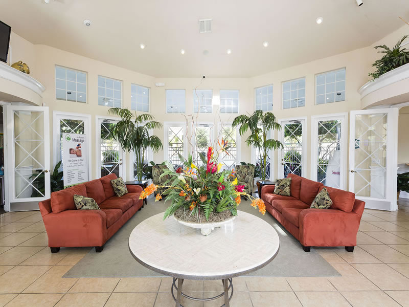 Villa 2226 Wyndham Palm Way Windsor Palms