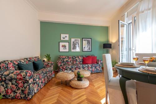 Hidesign Athens Plaka Apartments in Acropolis