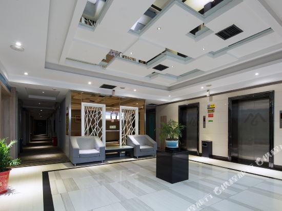 Gallery image of Morning Inn