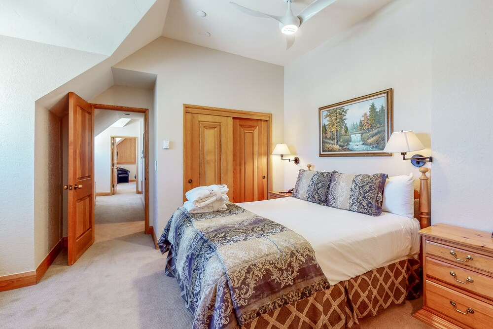 Gallery image of The Charter at Beaver Creek