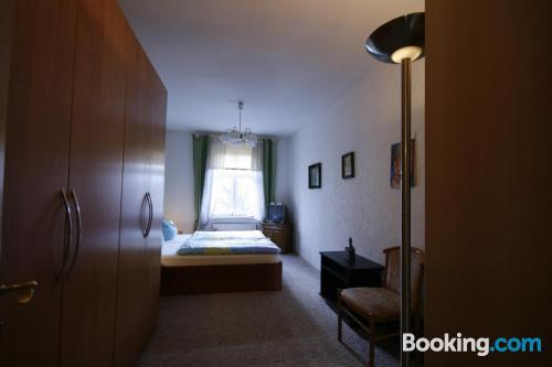 Gallery image of Hotel Plovdiv
