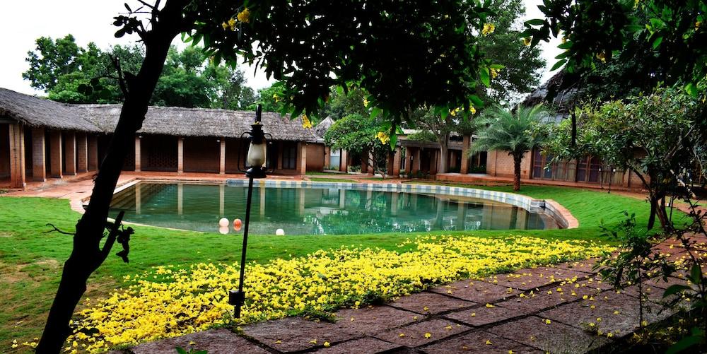 Our Native Village Eco Resort